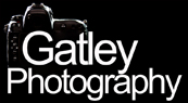 Gatley Photo logo